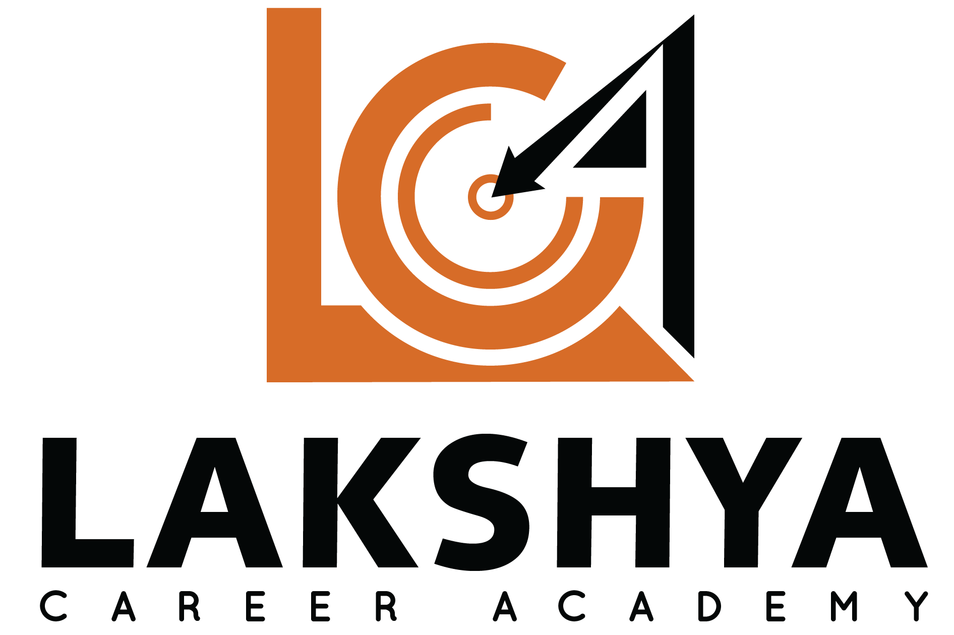Lakshya Career Academy
